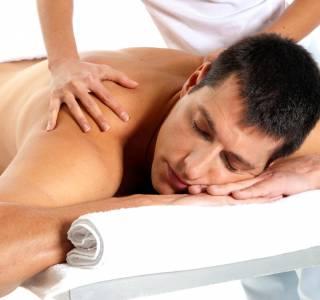 Марина - Общий массаж, 53 лет, Иваново, фото - 2127455025