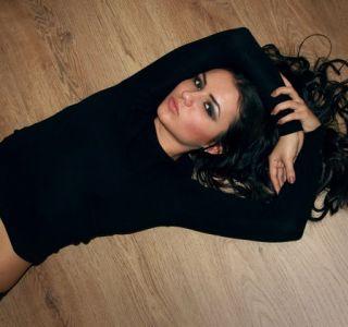 Алина - Общий массаж, 33 лет, Нахимовский пр-т, фото - 298669303