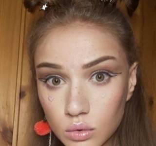 Марина Кожемяка - Общий массаж, 25 лет, Иркутск, фото - 1279957032