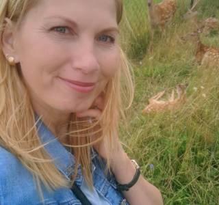 Лидия - Общий массаж, 36 лет, Ижевск, фото - 694393694