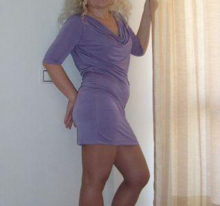 Александра - Общий массаж, 38 лет, Таганская, фото - 1834441155