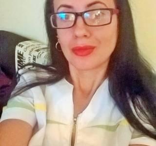Ольга - Общий массаж, 37 лет, Тула, фото - 1347081702