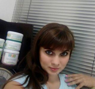 Аня - Общий массаж, 30 лет, ЦАО, фото - 754272934