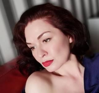 Ольга - Общий массаж, 42 лет, ЮЗАО, фото - 1512945047