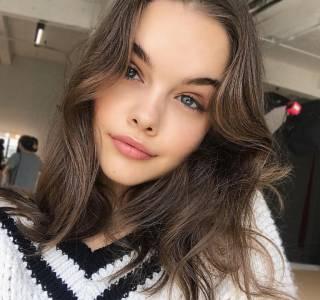 Ангелина - Общий массаж, 23 лет, Молодежная, фото - 50257239