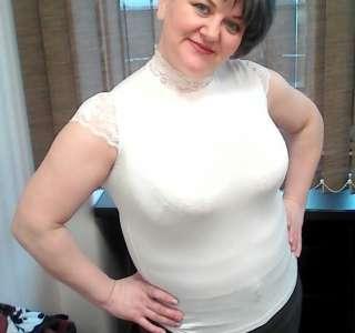 Ирина - Общий массаж, 42 лет, Кузьминки, фото - 1300717217