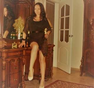 Эмма - Общий массаж, 33 лет, Железнодорожный, фото - 2096324770