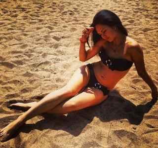 Лиля - Эротический массаж, 22 лет, Комендантский проспект, фото - 102515194