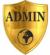 Аватар пользователя super-admin