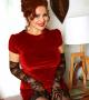 Елена - Эротический массаж, 35 лет, Реутов, фото - 1147162412